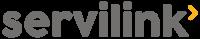 logo-servilink-gris-color